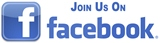 join cisma on fb