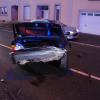 2014-02-03 Accident Garnich-Windhof